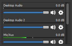 qt5 custom layout qt custom style on screen arrow buttons for scrollbars