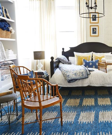 multi purpose guest bedroom ideas 412 best images about shop the studio at one kings lane