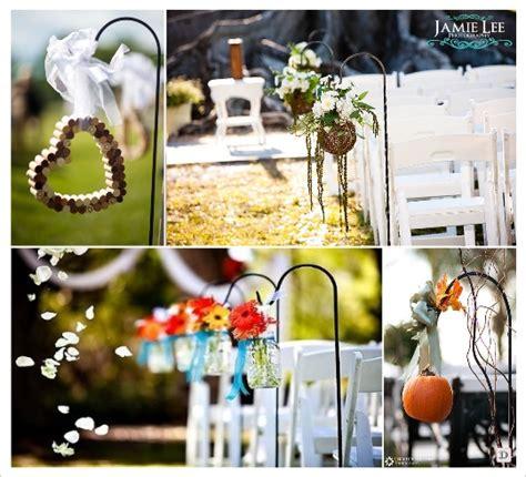 Délicieux Decoration Parterre Avec Galets #7: Decoration-mariage-lieu-ceremonie-crochet-vase-boule-de-rotin-coeur-bouchon-liege-citrouille.jpg