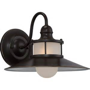 Quoizel Wall Sconce Quoizel Lighting Na8414pn New Outdoor Wall Sconce In Palladian Bronze