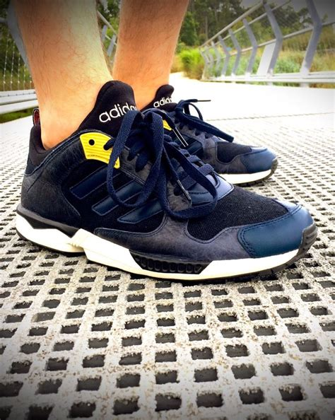 adidas zx new year 48 best sneakers adidas zx 5000 images on