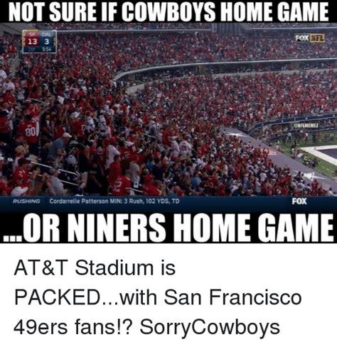 49ers fans meme www imgkid com the image kid has it