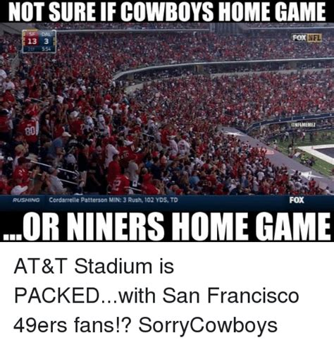 San Francisco 49ers Memes - 49ers fans meme www imgkid com the image kid has it