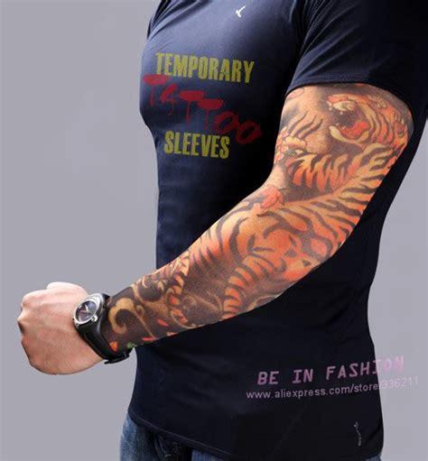 tattoo fixers void wholesale mixed 117 styles nylon elastic fake temporary