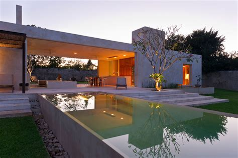 minimalist home design inspiration decoration modern minimalist homes architecture design ideas