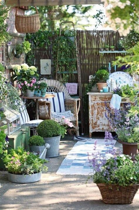 cozy backyard patios cozy patio garden pinterest