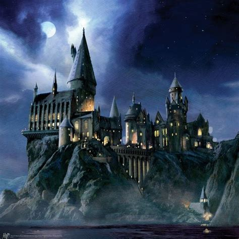 Best 25  Welcome to hogwarts ideas on Pinterest   Is hogwarts real, Harry potter box set and