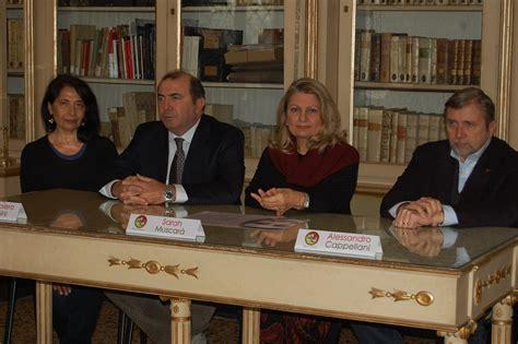 ufficio diritto allo studio catania premio sul giorno della memoria ersu catania