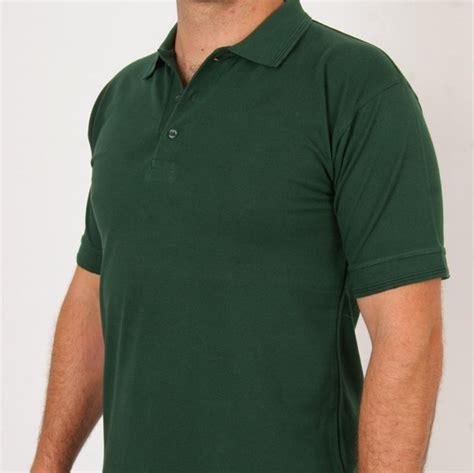 Sweater Polos Wanita Premium orn clothing 1150 10 orn 1150 10 premium polycotton