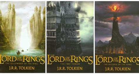 pictures by jrr tolkien book happy birthday jrr tolkien here s to the founding