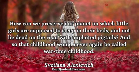 how can we sleep when our beds are burning svetlana alexievich quotes best quotes ever