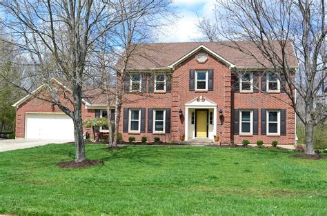 miami township oh homes for sale