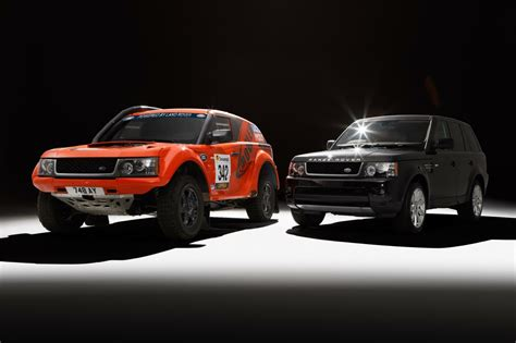 land rover bowler exr s bowler exr and bowler exr s