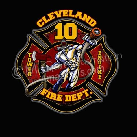 design a fire department logo 296 best fire patches images on pinterest fire fighters