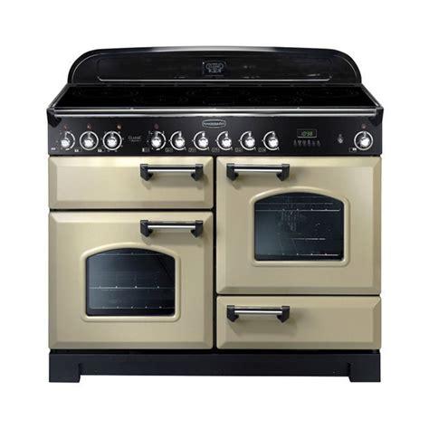 induction cooker là gì les 25 meilleures id 233 es de la cat 233 gorie induction range cooker sur cuisini 232 re
