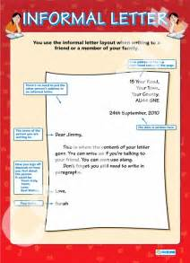 affordable price letter in english models