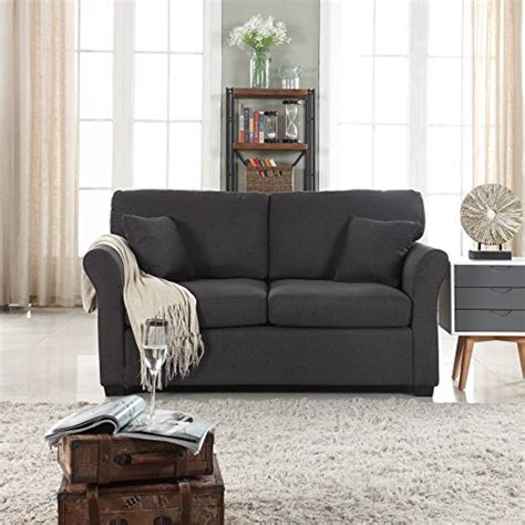 linen fabric sofa set living room furniture couch velvet fabric sofas classic and traditional ultra comfortable
