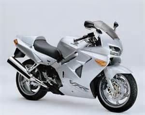 Honda Vfr 2001 2012 Nc700x Vs 2001 Honda Vfr 800