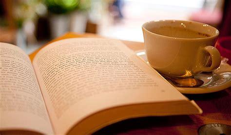 libro dans le cafe de bordado quilt on crazy quilting ribbon embroidery and crazy quilt blocks