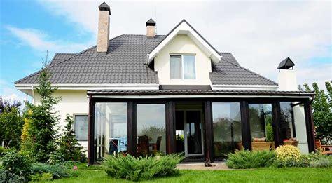 Faire Une Extension De Maison 3314 by Agrandir Sa Maison Comparatif M 233 Thodes D Extension