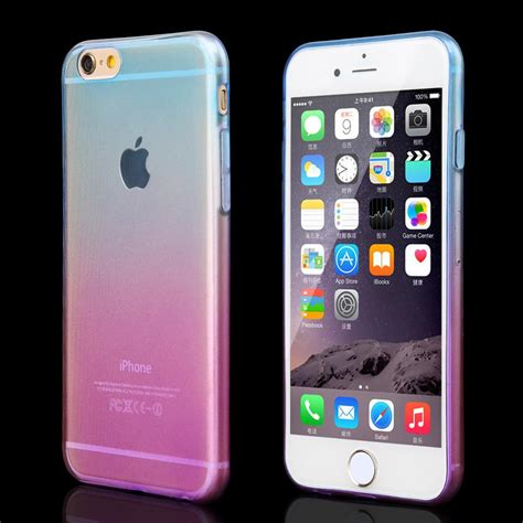 Housing Casing Fullset Apple Iphone 5s Best Quality promotions phone cases for apple iphone 5 5s