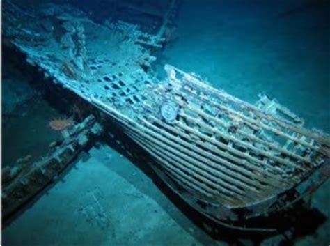 finding hmas sydney (ii)   royal australian navy
