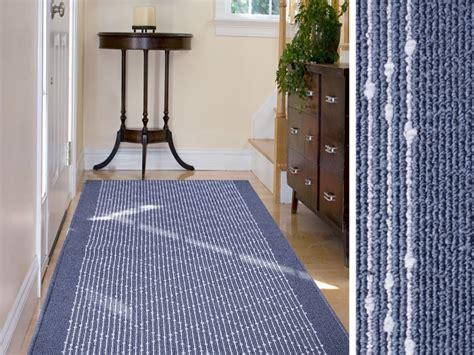 teppich blau gemustert teppich l 228 ufer blau gemustert boulevard floordirekt de