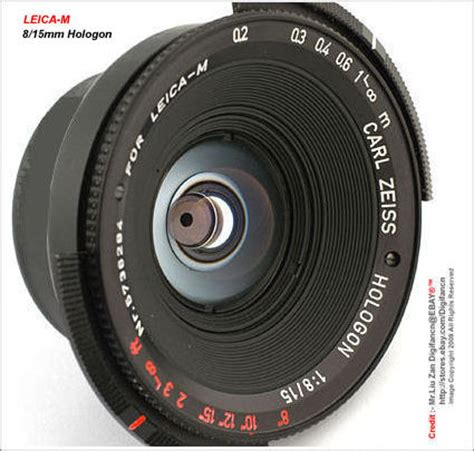 this is the new olympus 15mm f/8.0 lens | photo rumors