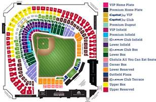 rangers stadium map rangers stadium seating chart with rows pictures to