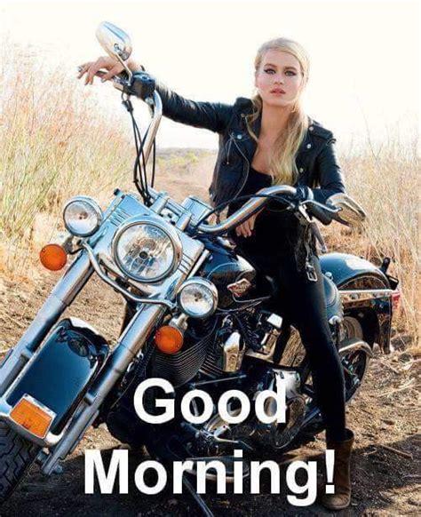 Harley Davidson Morning by Morning Harley Davidson Bike Pics