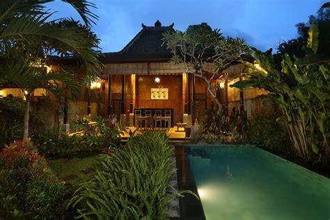 coco ubud villa cocoa 3 bedrooms villa in ubud bali