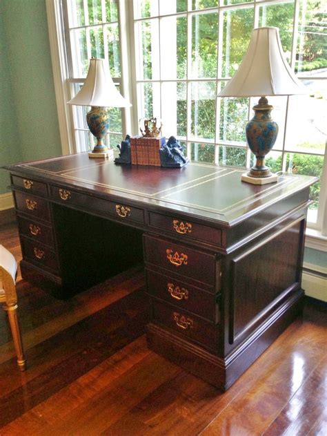 sligh furniture antique desk 11 best sligh desk images on bureaus desks