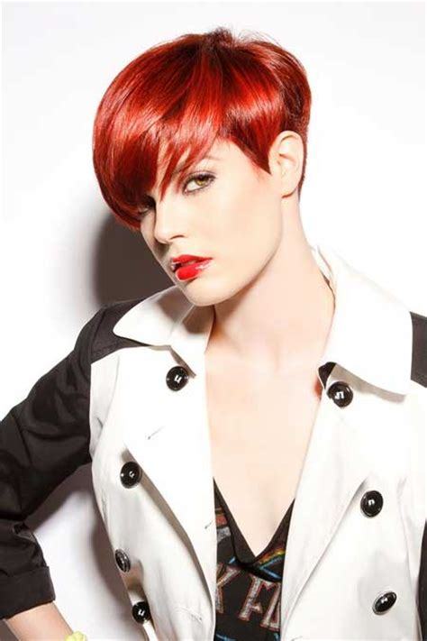 2016 red hair colors for short hair 2016 red hair colors for short hair hairstyles 2017 new