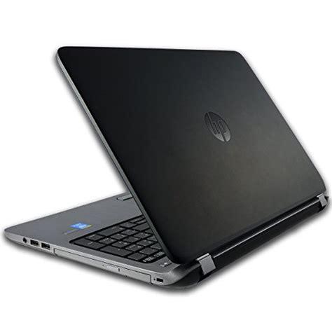 Hardisk Laptop Hp Probook cuk hp probook 450 g3 15 6 inch student notebook computer i7 6500u 16gb ram 500gb ssd 1tb