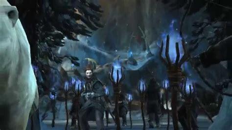 exgm of thrones a telltale series season 1
