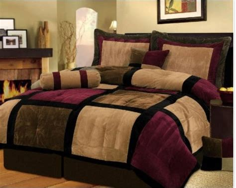 king size bed sheets california king size bed sheets dimensions