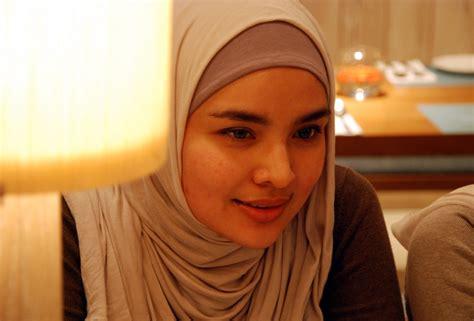 Permata 6520 Tas Wanita Cantik 5 negara muslim ini dikenal memiliki penduduk wanita yang cantik boombastis portal