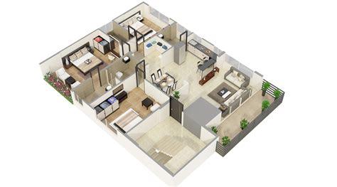 3d architectural floor plans architectural floor plans building floor plans floor plan designer