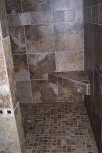 tiled walk in shower no door tagged tiled walk in shower ideas archives home wall