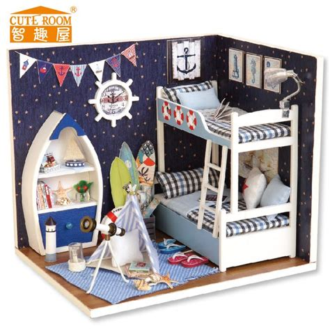 doll house for boys 315 best miniature kidsroom images on pinterest