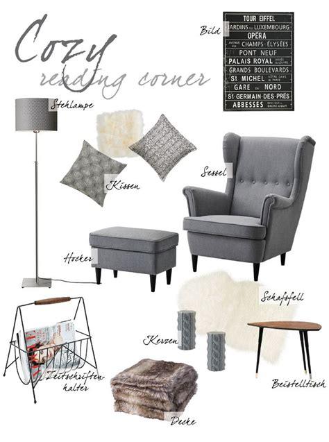 Sofa Decken by Best 25 Reading Corners Ideas On Toddler