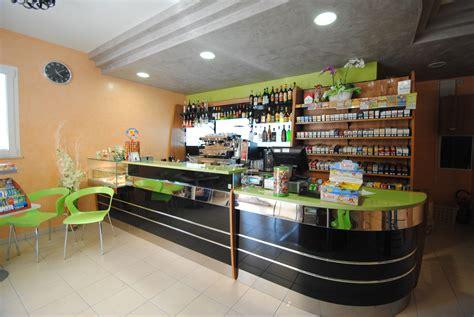 ladari bar lade per pubblica illuminazione negozi di illuminazione