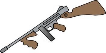 Free Flower Pictures Download - cartoon gun cliparts free download clip art free clip