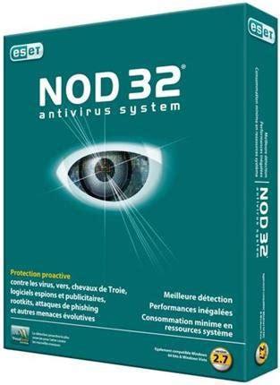 eset nod32 torrent download full version loadfrelaw crack кряк для nod32 скачать тонны файлов