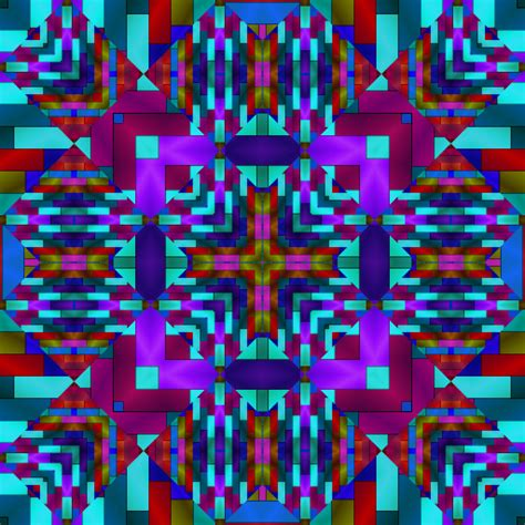 video forge pattern generator dream pattern generator 6 texture