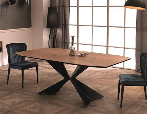 sedie tavoli tavoli e sedie da cucina affordable tavoli e sedie da