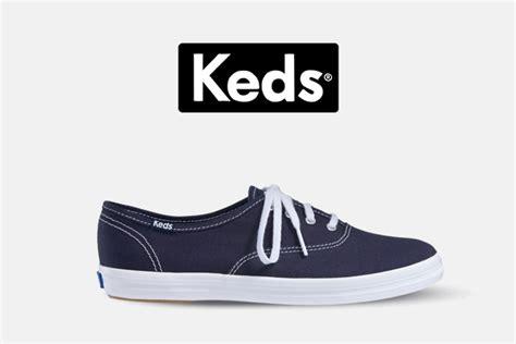 adidas lazada buy women shoe latest collection adidas lazada