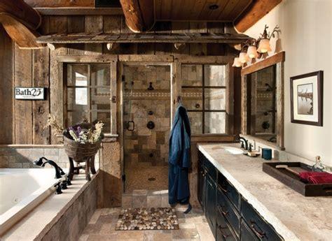 refined rustic bathroom designs   rustic home