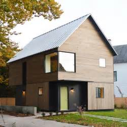 Low Cost Houses Low Cost Housing Archives Dezeen
