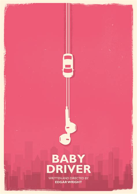 baby driver trailer of the day baby driver views from the sofa